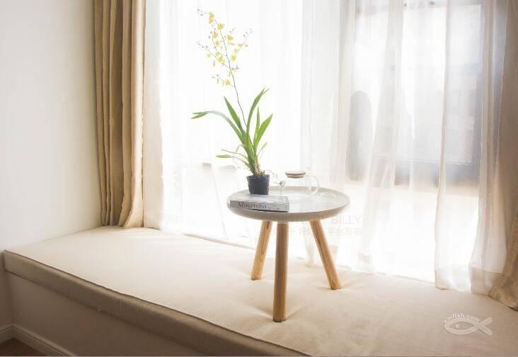 【billy装修第二季】如何打造一个舒适的家(4254楼:指纹锁产品质量要好,安装也同样重要,安装过程说明)