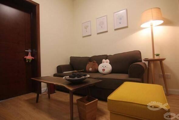 23年小户型老房改造温馨北欧风  (812楼 毕业照已经全部奉上!!! 更新至1028楼 西藏之行旅游分享)