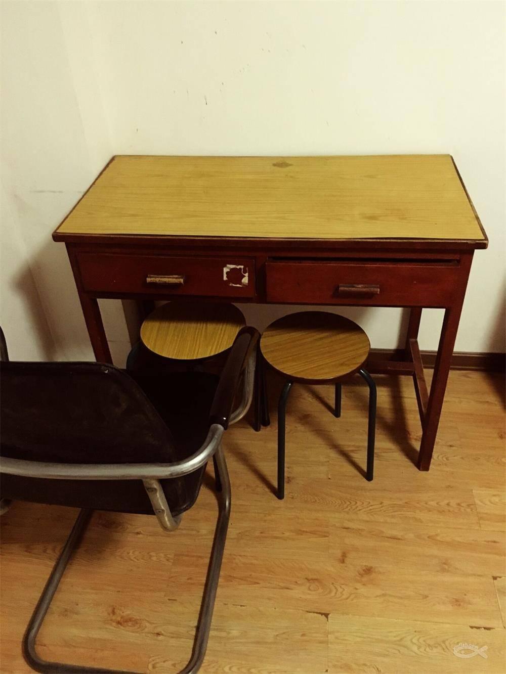 1.5米床衣柜鞋柜 真皮沙发椅子冰箱小柜子办公桌消毒碗柜