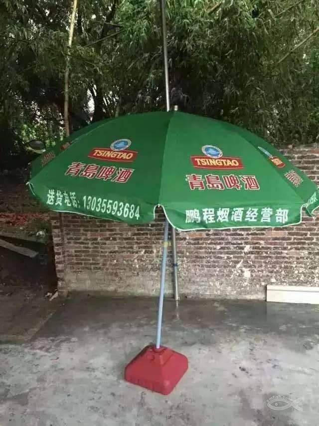 3米帐篷,2.5米太阳伞