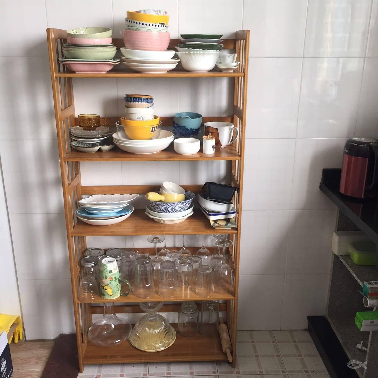 多功能茶几餐桌图片