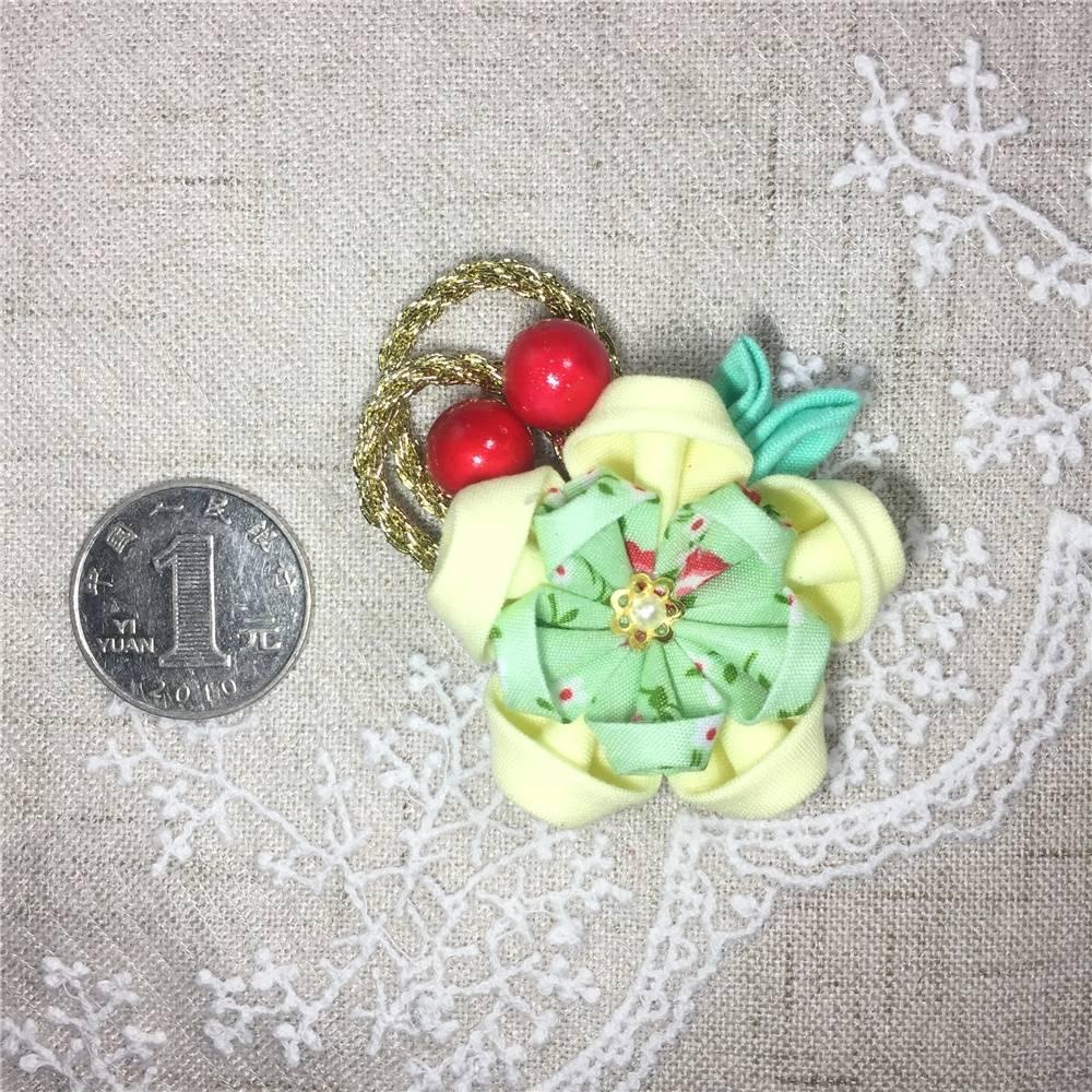 儿童手工变废为宝DIY制作圣诞节儿童头饰 - 纸艺网手机版