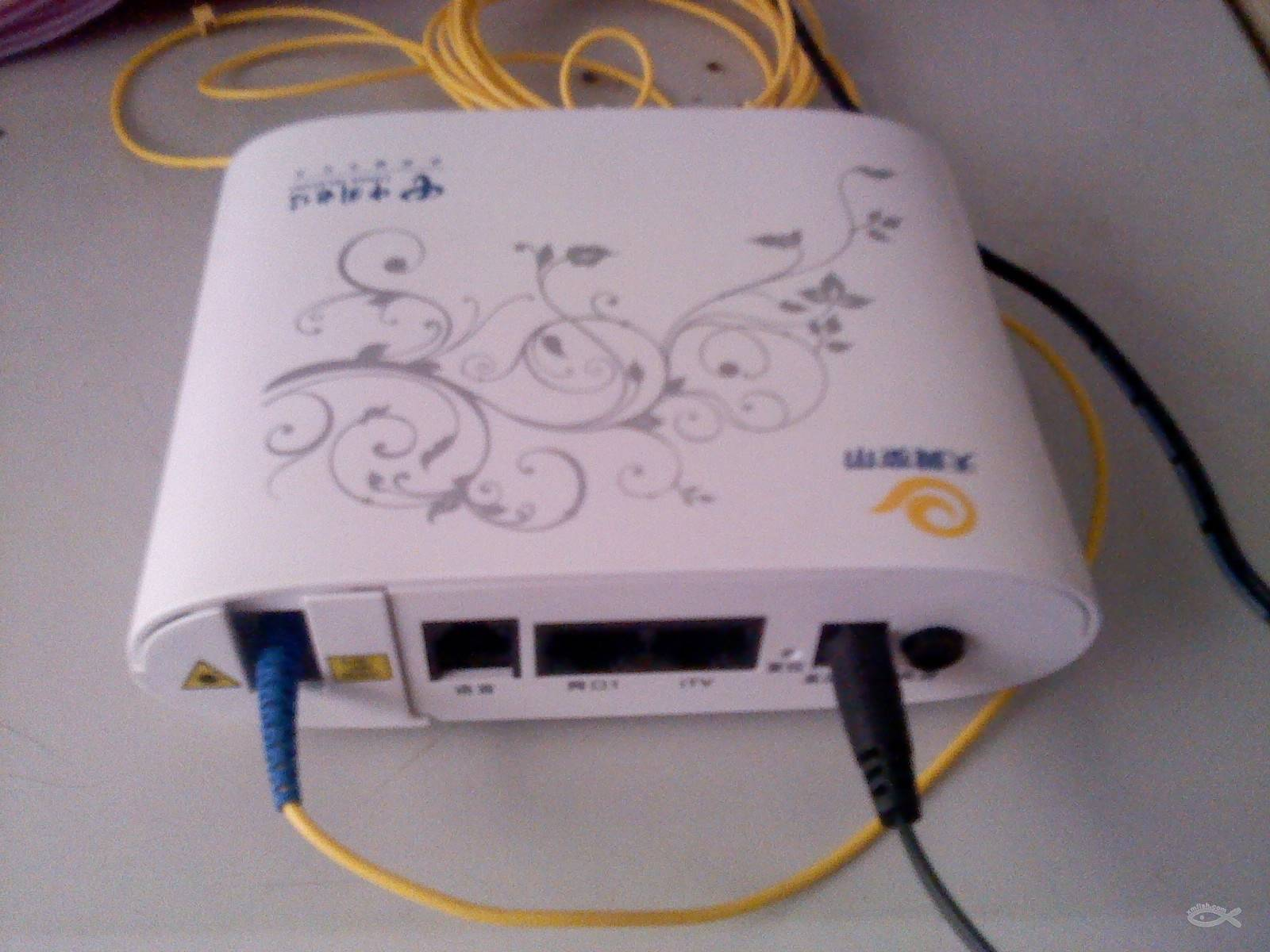 电信光纤猫转让