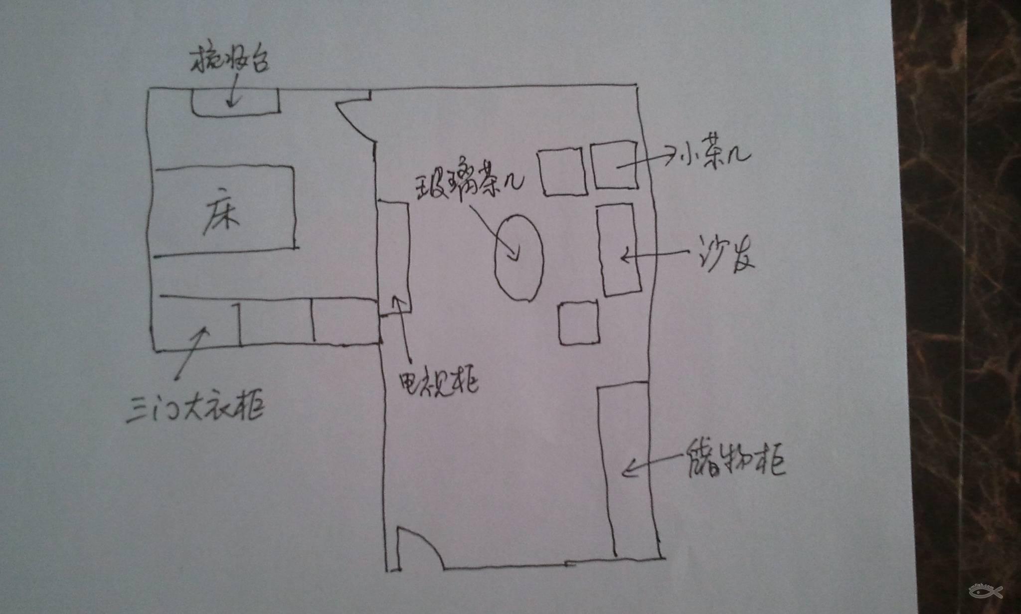 房屋结构.jpg