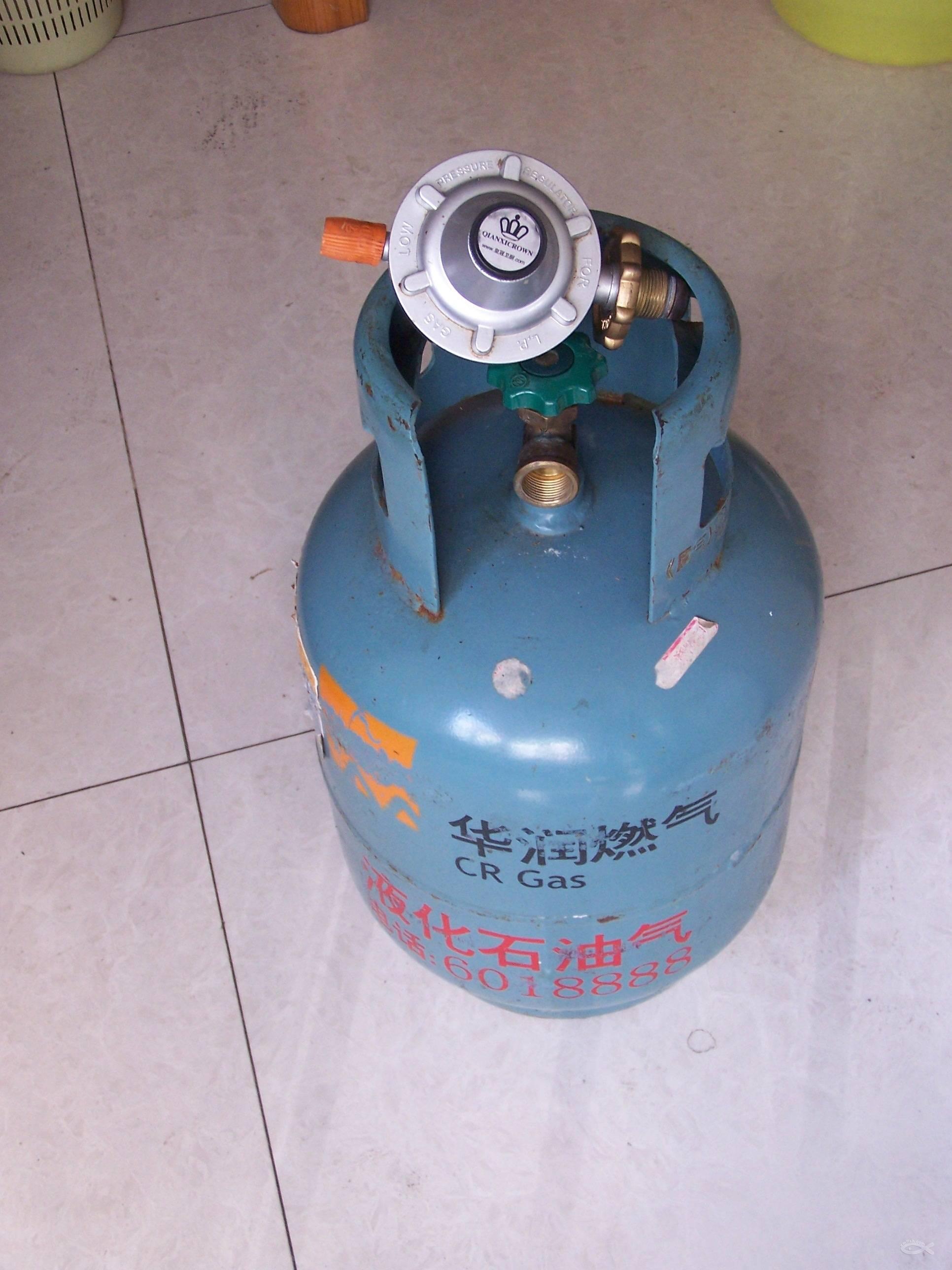 液化气灶,液化气罐,减压阀转让图片图片