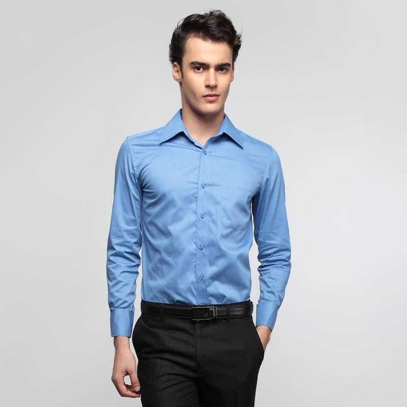 冬装新款西装 衬衫 领带 皮带 低至3折