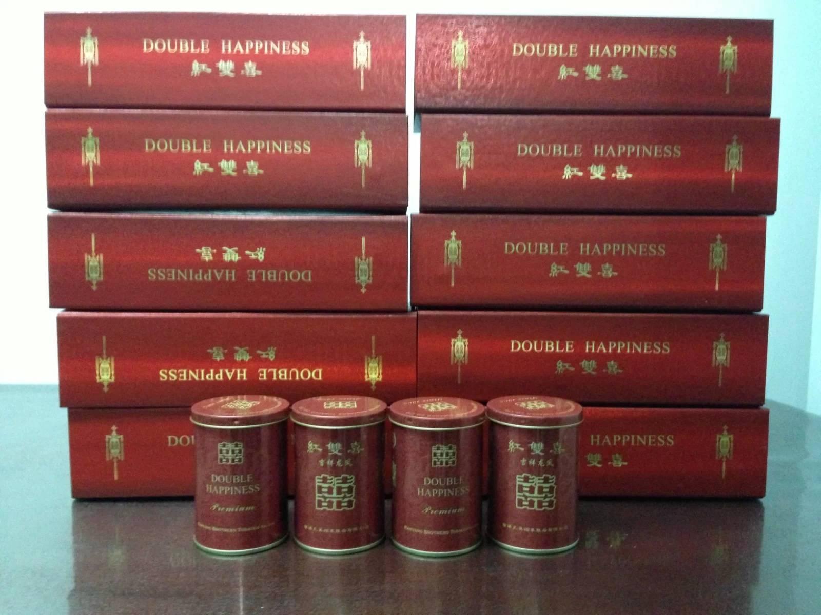 香港市场香烟 中华,吉祥龙凤,南洋红双喜,555,七星,万宝路等 鱼鱼集市图片
