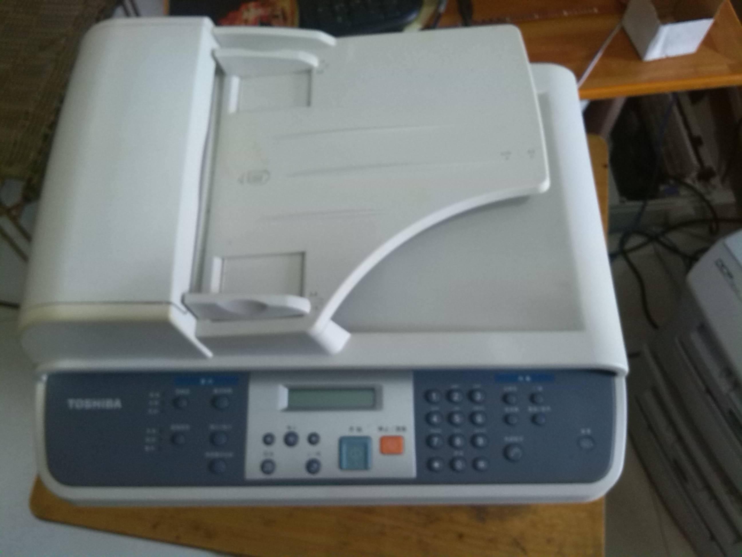 打印机出租80元起 二手打印机 复印机出售