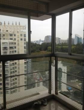 铝合金门窗 纱窗 隐形纱窗 衣架 钢结构 彩钢房 电焊