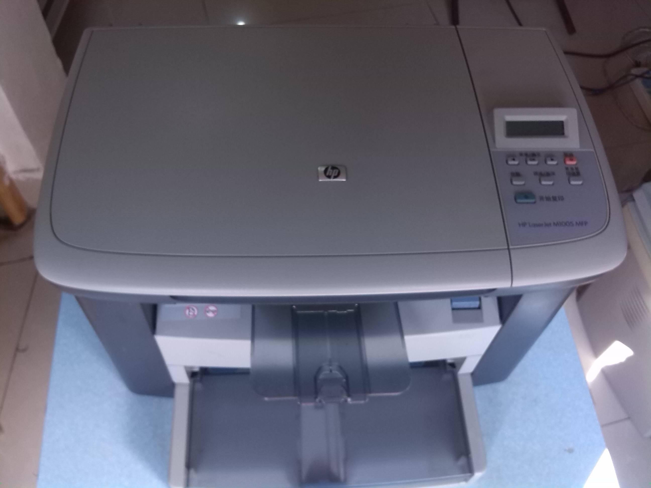 打印机超低价出租,出售二手打印机 复印机,仓库几百台多台,本资料长期有效