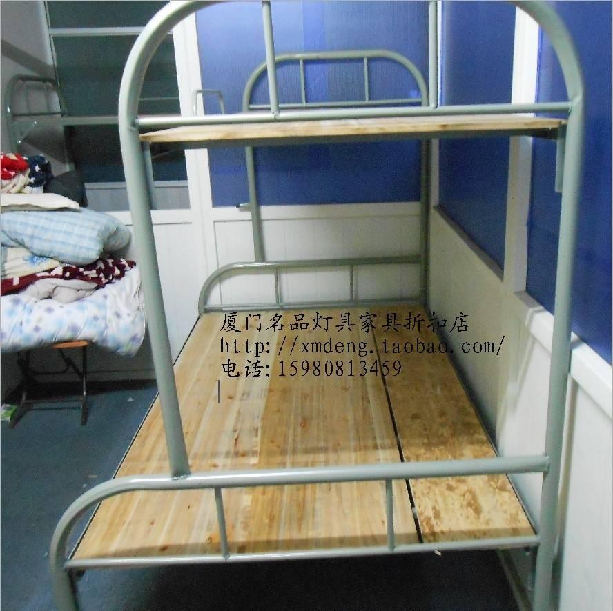 双人床房间装修效果图