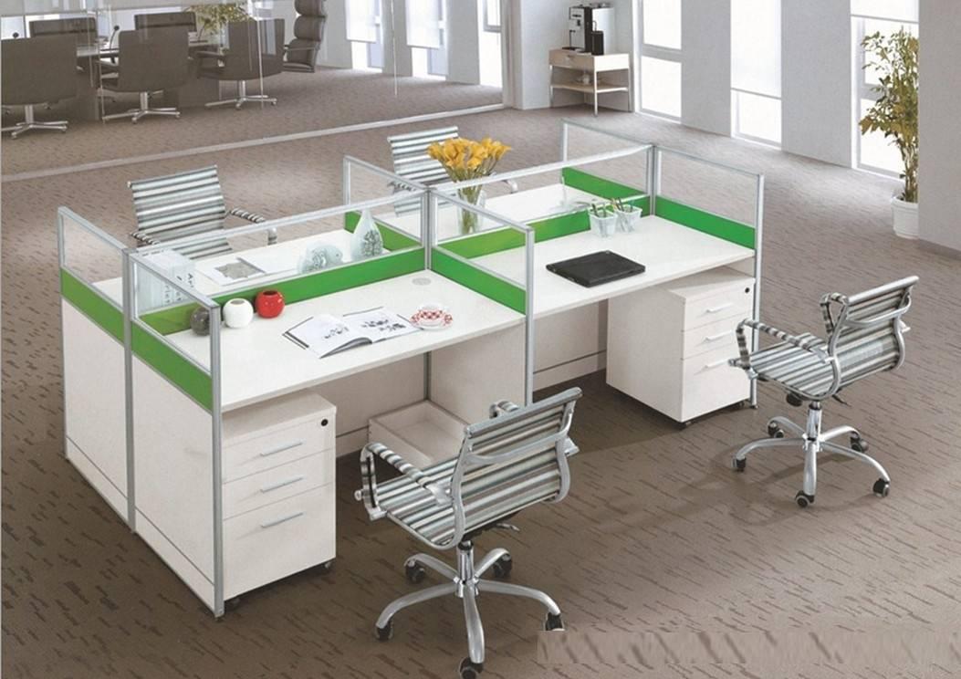 厦门办公家具厂价直销,生产 设计,销售为一体