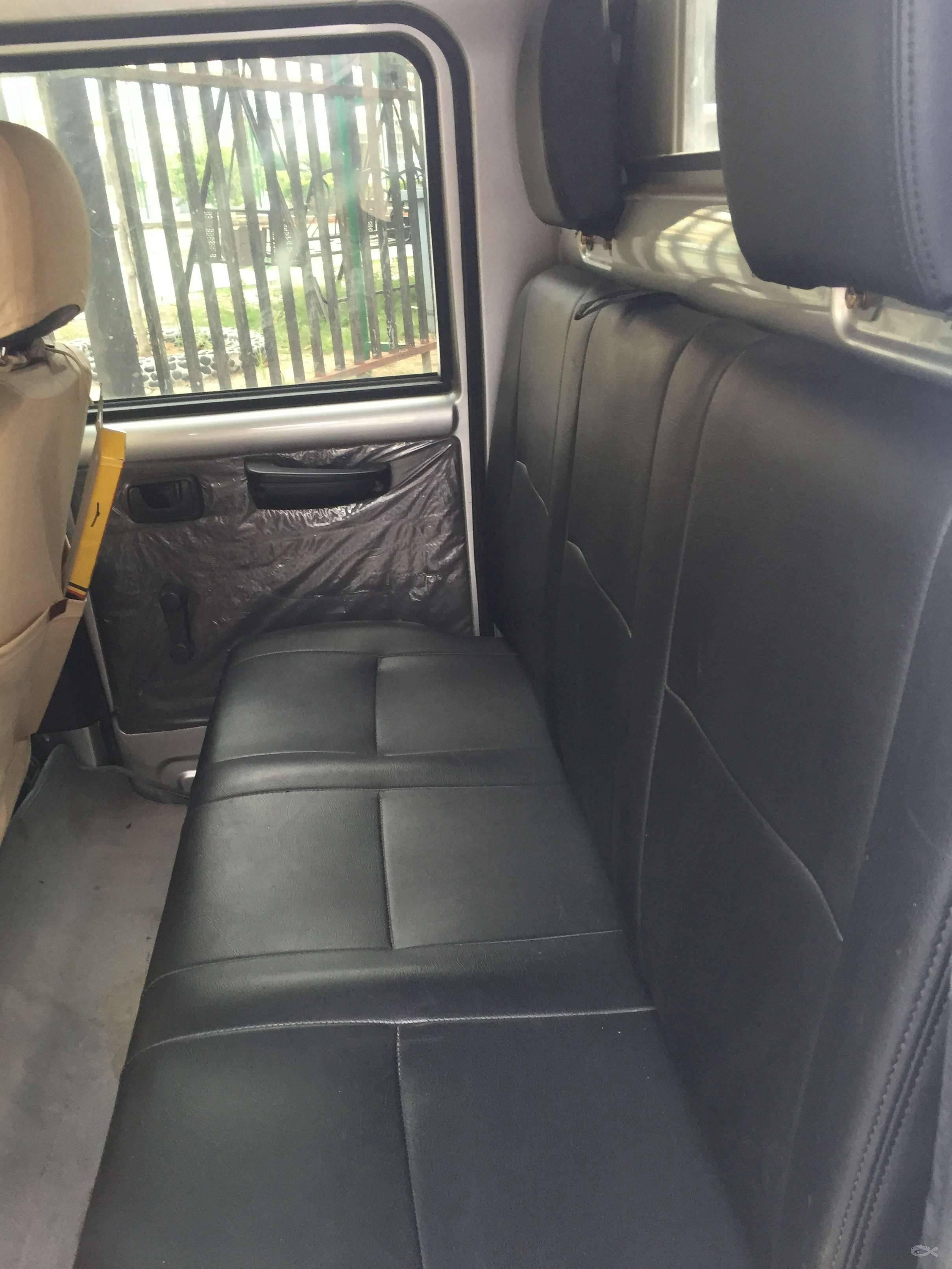 转让五菱荣光小卡1.2双排微型货车 个人一手车免中介费